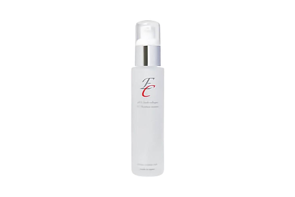 EC pH5生コラーゲン