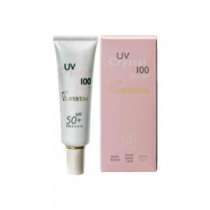 UVクリスタル100プレミアム